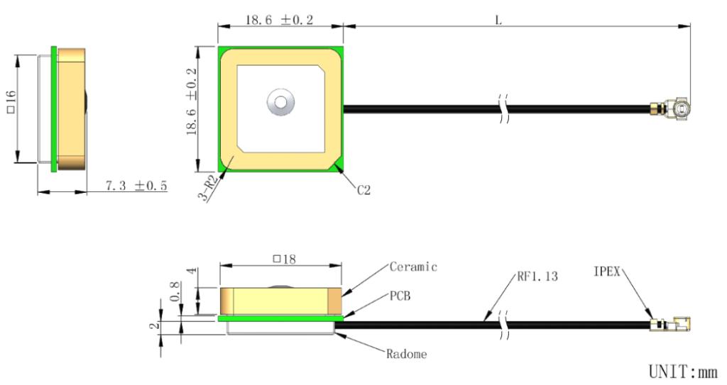 Dimensions-2-1024x543
