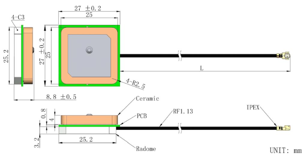 Dimensions-4-1024x526